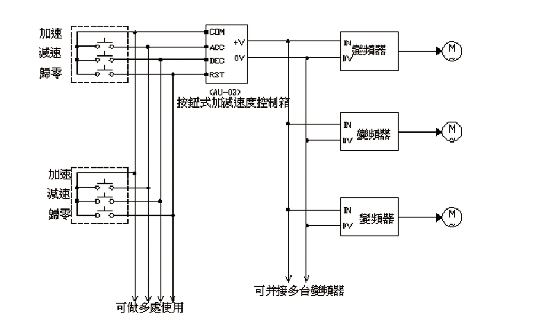 350p0322点火分电器发动机速度输入电路没信号